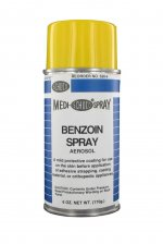 Benjui 20% Spray 125 ml